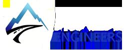 Apex Engineers Logo
